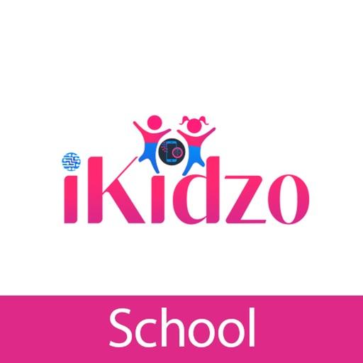 iKidzo for School