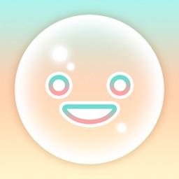 Bubble POP: Bubbly Trip