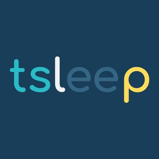 tsleep - Meditation & Relax