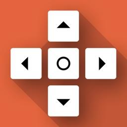 Universal Remote - TV Control