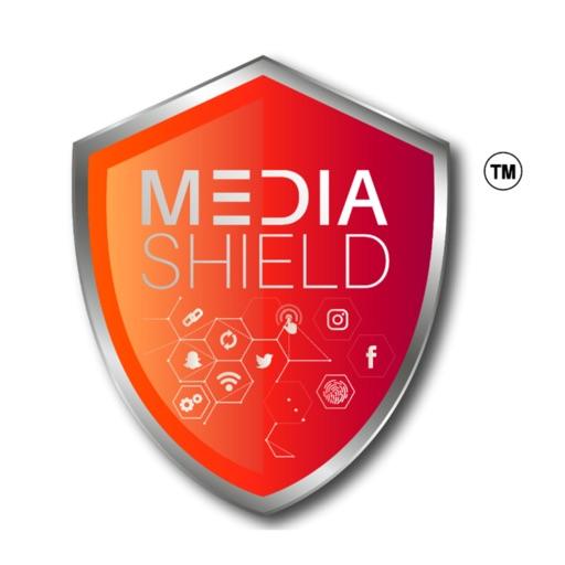 Media Shield