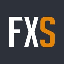 FXStreet - Forex Trading News