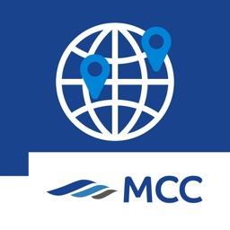MCC Transport Shipment