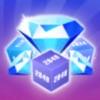 FF Diamonds Cube: Brain Puzzleアイコン
