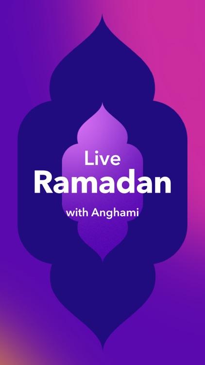 Anghami: New Music & Podcasts screenshot-7