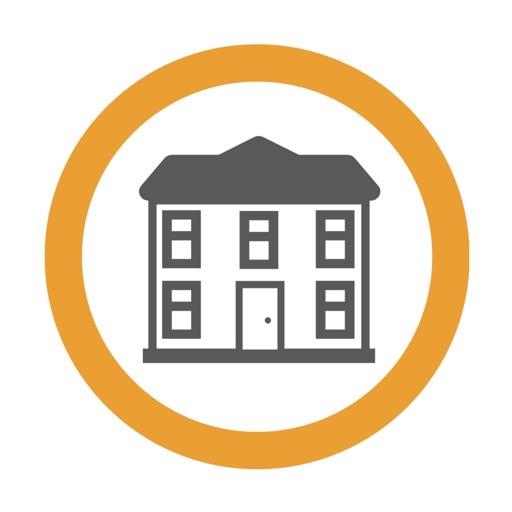 Caretaker-Real Estate Manager