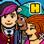 Habbo - Monde Virtuel