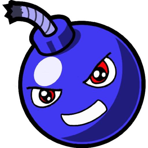 Bouncing Ball Bomb