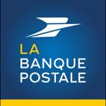 La Banque Postale на пк