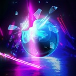 Beat Smasher 3D
