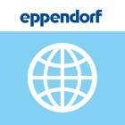 Eppendorf App