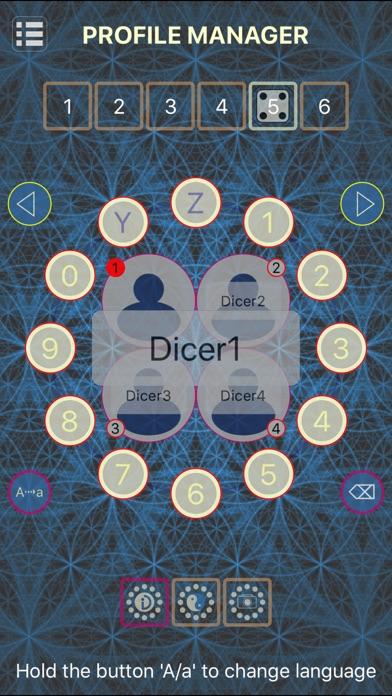 Street Dice Poker-2