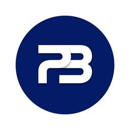 PokerBaazi: Online Poker