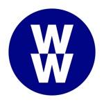 WW Weight Watchers Heruitgevon
