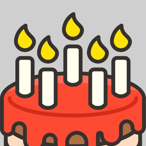 Age Clock with Celeb Birthdays