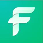 Frisky - Live Video Chat