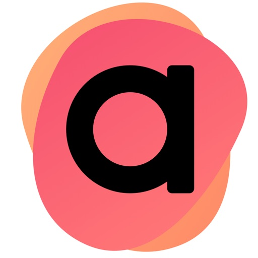 Axir: Plan and join activities