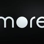 more.tv – сериалы, фильмы, UFC на пк