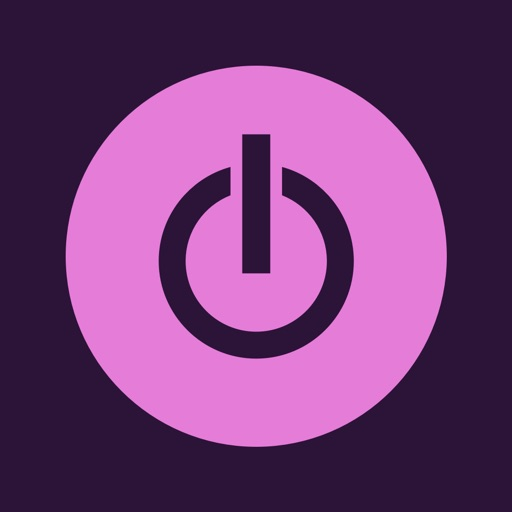 Toggl Track: Hours & Time Log