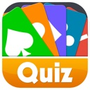 icone FunBridge Quiz