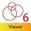 MetaMoJi Share Viewer 6アイコン