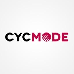 Cycmode