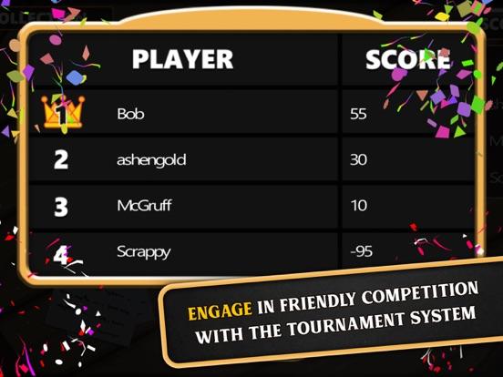 Trex VIP screenshot 20