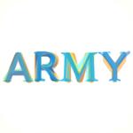 A.R.M.Y fan game на пк