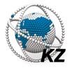 BSS Business KZ