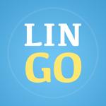 Учить языки с LinGo Play на пк