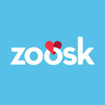 Zoosk Local Dating App