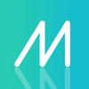 Mirrativ, Inc. - Mirrativ(ミラティブ)ゲーム実況&ゲーム配信アプリ アートワーク