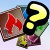 色当てヒットアンドブロー - iPhoneアプリ