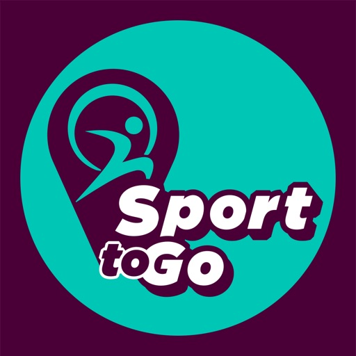 Sport to Go