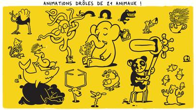 Zoo pour enfants