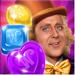 Wonka's World of Candy Match 3 Hack Online Generator