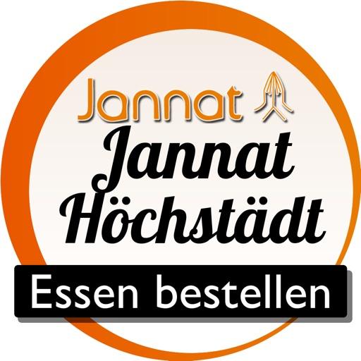 Jannat Höchstädt