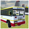 Temple Bus Driver