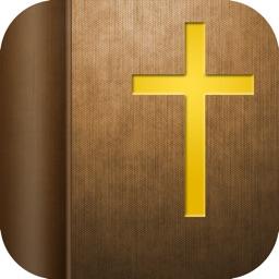 Bible+