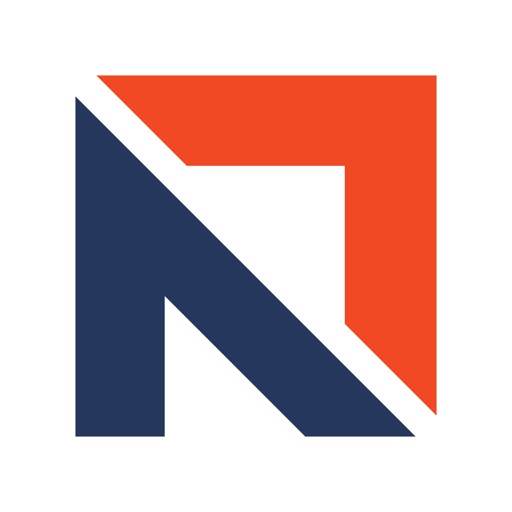 North Dallas Bank and Trust Co