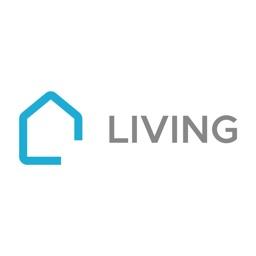 RMG Living