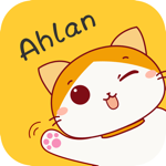 Ahlan - Group Voice Chat Rooms