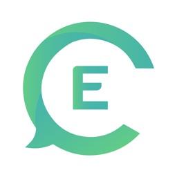 EchatAPP - Easy Chat APP