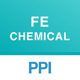 FE Chemical Engineering Prep