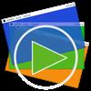 DesktopShow