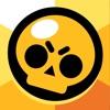 Brawl Stars - iPhoneアプリ