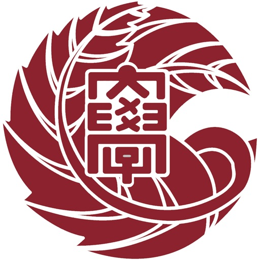 【KSU】九州産業大学