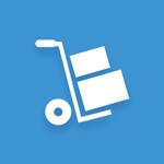 ParcelTrack - Package Tracker