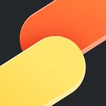 Яндекс.Услуги — уборка, ремонт на пк