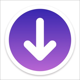 SaveFrom: File Manager& Repost